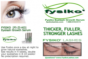 how to make eyelashes longer naturally