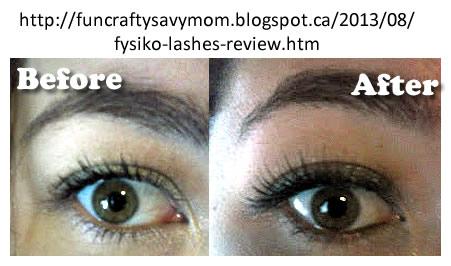 funcraftysavymom-before-after